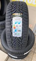 Nokian WR SUV 4 215/55 R18 95H GEELY COOLRAY